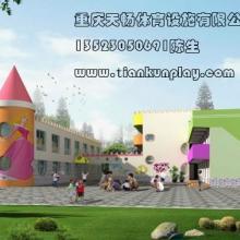 重庆幼儿园配套设施产品样式,黔江区幼儿园设计装修,长寿区木桌椅批发价批发