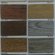 北碚区PVC地板出厂价图片