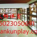 供应重庆PVC地板出售/合川区PVC地板多少钱一米/大足县PVC地板