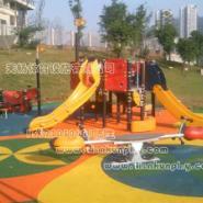 巴南区国外进口玩具哪里有卖/重庆大型滑梯/巴南区大型幼儿木质玩具