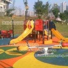 巴南区国外进口玩具哪里有卖/重庆大型滑梯/巴南区大型幼儿木质玩具 图片