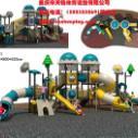 供应资阳市儿童游乐园,四川安装设计室内儿童乐园淘气堡大型玩具厂家直销价格最低