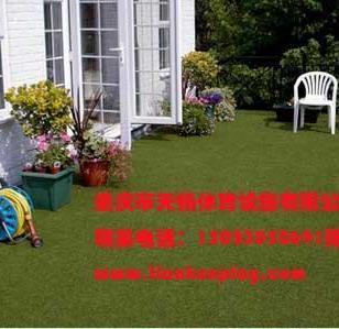 双桥区便宜的人造草坪图片