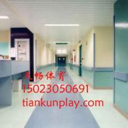 重庆PVC地板多少钱一平?图片