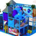 南岸区创业良机儿童游乐园图片