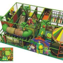 供应江津区兒童樂園免费加盟,,江津区儿童淘气堡投资加盟,重慶合川区儿童游乐设施玩具报价