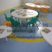 綦江县幼儿园收纳柜图片