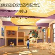 南岸区幼儿园整体规划设计图片