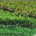 供应丰都县幼儿园人造草坪,双桥区足球场人造草坪材料批发,重庆楼顶人造草坪什么价格?