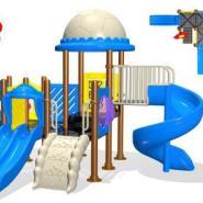 长寿区大型游乐玩具图片