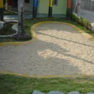 合川区幼儿园塑料床课桌椅生产商图片