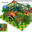 丰都县儿童游乐园图片