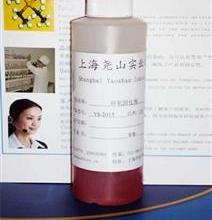 河北聚酰胺650固化剂环氧漆哑光固化剂供应商