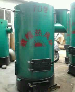 供应河北烘干设备最优质供应厂家,河北烘干设备厂家最新价格 新乐烘干设备 新乐市烘干设备