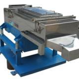供应江苏工业振动筛-工业振动筛厂家直销--进口技术保证质量