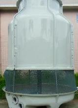 供应增城玻璃钢冷却塔