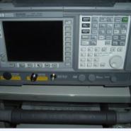 测试仪HP4287A Agilent4287A电桥图片