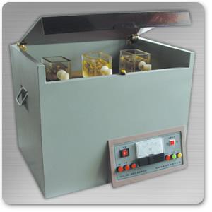 油介电强度测定仪图片