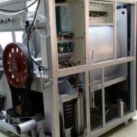 供应佛山100公斤水洗机专业生产厂家,佛山2014最新水洗机厂家出售