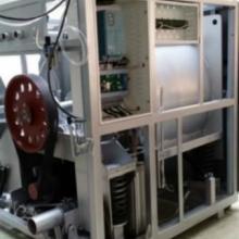 供应广东酒店专用洗涤设备生产厂家,酒店专用洗涤设备厂家