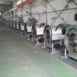 供应广东质量最好的酒店水洗机,广东水洗机厂家销售,三河洁神洗涤设备