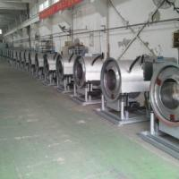 供应广东100公斤水洗机厂家供应,100公斤水洗机专业生产厂家