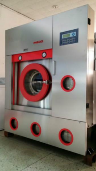 供应全自动全封闭干洗机,中国驰名品牌洁神全自动全封闭干洗机销售