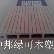 供应北京木塑地板供货商-品质好的木塑地板供货商 北京木塑地板供货商品质优图片
