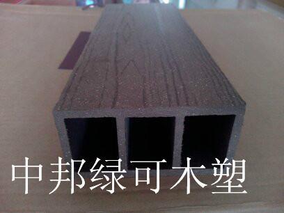 供应青岛城阳哪家木塑做的最专业