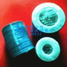 四氟夹包芳纶垫片报价