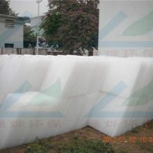 供应塑料蜂窝斜管填料