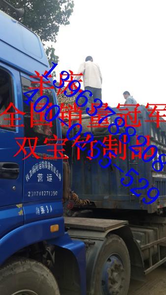 荆州荆州区  荆州荆州区羊床厂家 荆州荆州区羊床厂家