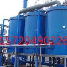 供应用于江苏镇江南京净化废气的电器厂净化尾气方法批发