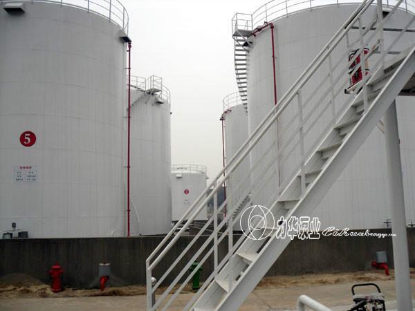供应江苏螺旋活塞泵多少钱?江苏轻质油专用泵批发电话/轻质油专用泵销售