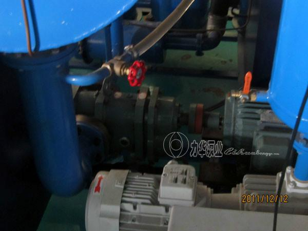 山东滤油机专用泵价格图片/山东滤油机专用泵价格样板图 (1)