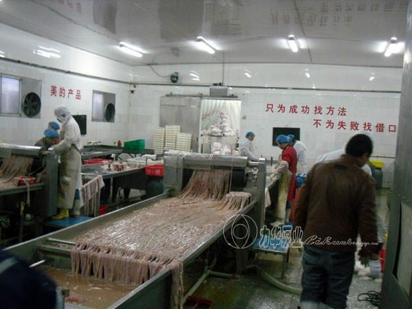 供应广州食品泵厂家/广州高粘度泵厂家直销/广州浆料泵供应批发厂家