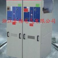供应高压成套开关设备XGN15-12