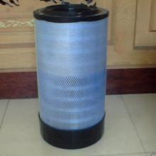供应阿特拉斯空气滤芯,空气滤芯,空气滤芯供应商