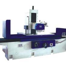 平面磨床型号,冈联野精密机械,精密平面磨床