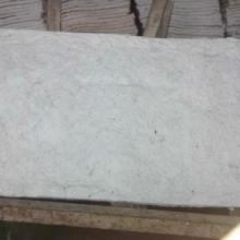 供应硅酸铝湿法板价格耐火.防火材料
