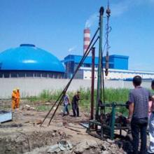 供应内蒙古捞井捞泵