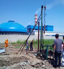 供应北京修井、北京捞泵,北京洗井