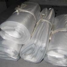 供应PE包装袋—无锡pe包装袋塑料袋—2014年PE包装袋价格