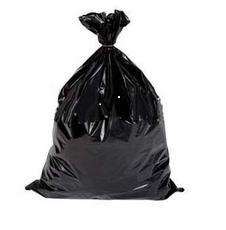 供应公共场所,学校专用垃圾袋,定做垃圾袋,垃圾袋价格