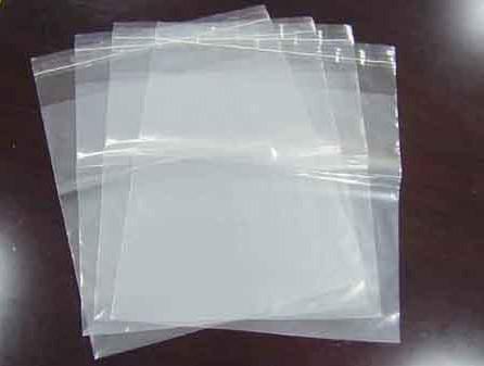 供应 pe密实袋,PE塑料包装袋批发,南京批量订做PE袋