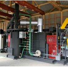 供应木炭机设备木炭机多少钱