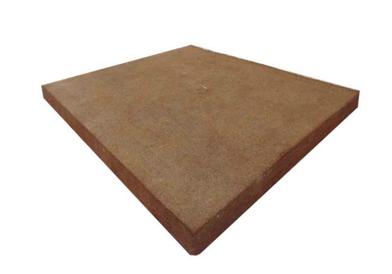 红榈棕床垫,浙江红榈棕床垫,浙江红榈棕床垫厂家批发电话