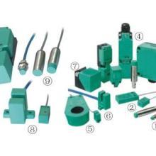 供应用于工控系统的P+F倍加福CJ8-18GM-E