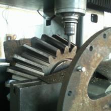 供应直齿锥齿轮厂家直齿锥齿轮价格