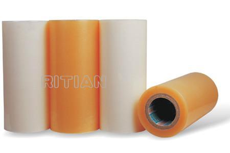 供应PE高粘保护膜是怎么卖的